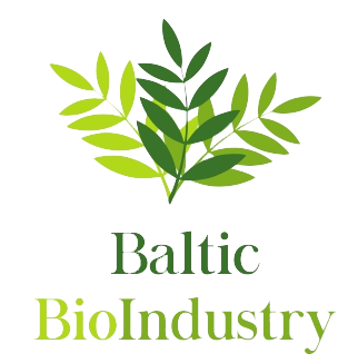 Baltic BioIndustry OÜ